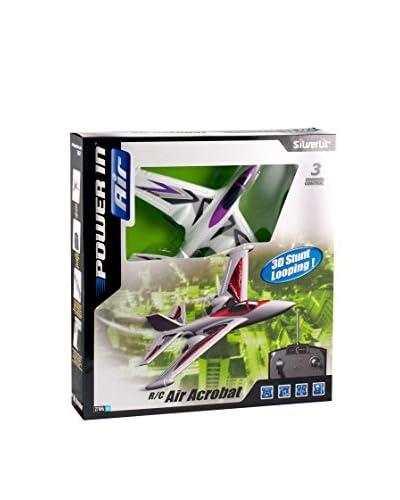 Amazing Toys  Air Acrobat