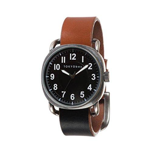 tokyobay-cartucho-de-reloj-negro