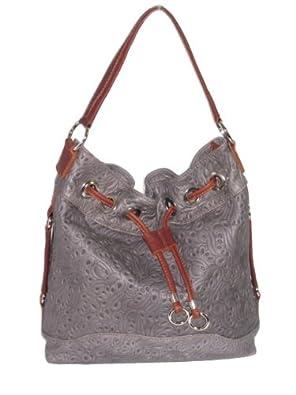 Ausgefallene Handtaschen Sehr Elegante Und Ausgefallene Nappa Leder