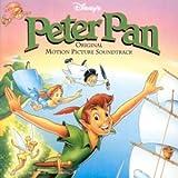 echange, troc Bof, Sammy Cahn - Peter Pan (Bof)