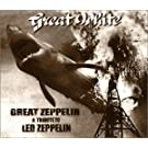 Great Zeppelin (a Tribute to)