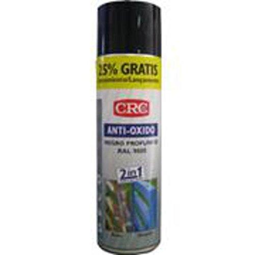 crc-spray-imprimacion-de-zinc-mas-color-en-un-solo-productoantioxido-ral-9005-negro-500ml