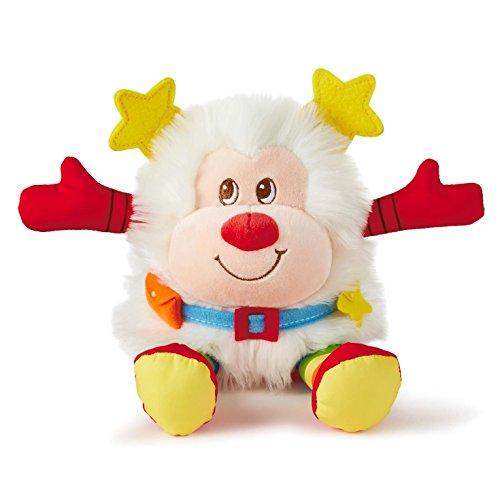 hallmark-twink-sprite-stuffed-animal