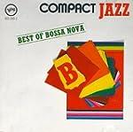 Best Of Bossa Nova: Compact Ja