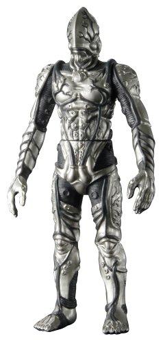 MM X Alien 2005 (japan import)