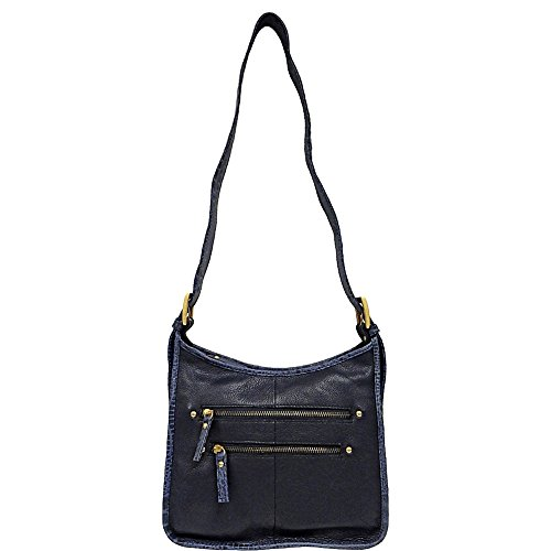 great-american-leatherworks-catania-shoulder-navy