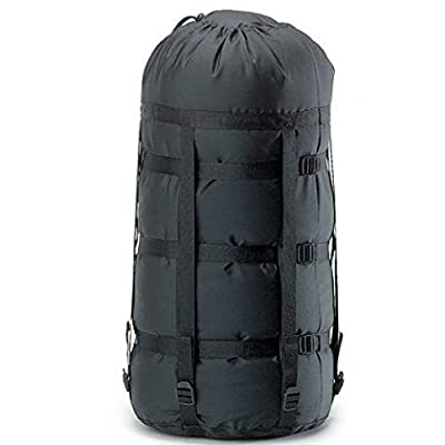 Official US Military Compression Sleeping Bag Stuff Sack