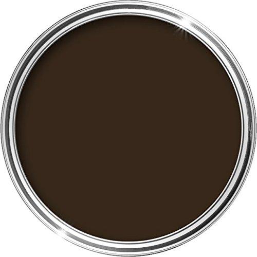 hqc-one-coat-matt-emulsion-paint-1l-brown
