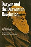 Darwin and the Darwinian Revolution (The Norton Library) (0393004554) by Himmelfarb, Gertrude