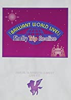 BRILLIANT WORLD LIVE!