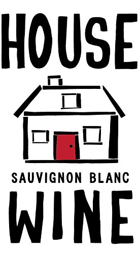 Nv House Wine Sauvignon Blanc Box 3.0L