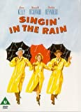 Singin' In The Rain [DVD] [1952] - Gene Kelly