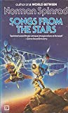 Songs from the Stars (0099280701) by NORMAN SPINRAD
