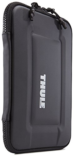 thule-gauntlet-30-sleeve-for-8-inch-tablet-black