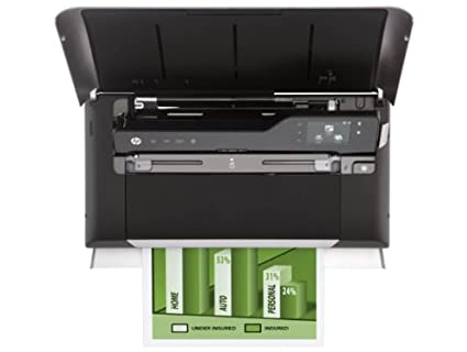 HP-Officejet-150-Multifunction-Mobile-Printer
