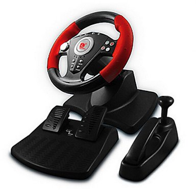 dual-shock-steering-wheel-usb-ps2-ps3