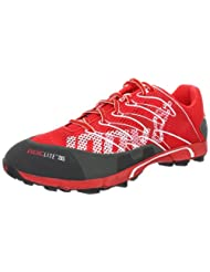 Inov8 Roclite 285 Trail Running Shoes