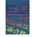 img - for [(The International Book of Dyslexia: A Cross-Language Comparison and Practice Guide)] [Author: Ian Smythe] published on (January, 2004) book / textbook / text book