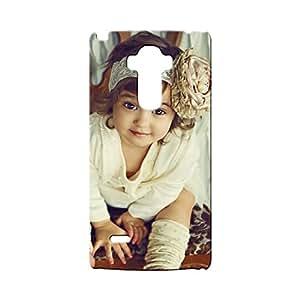 BLUEDIO Designer Printed Back case cover for OPPO F1 - G4829