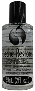 Seche Vite - Restore Thinner - 2 oz.
