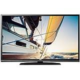 RCA 32'' Class 720p 60Hz Rear Lit LED HDTV - LED32G30RQ