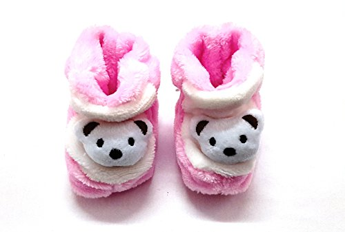momspet Moms pet booties