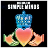 The Best of Simple Mindspar Simple