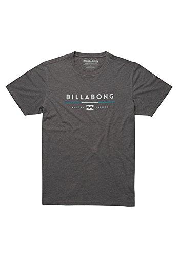 billabong-camiseta-para-hombre-tri-gsm-europe-unity-te-black-m-z1ss01-bif6-3583