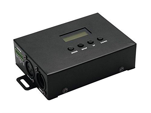 eurolite-artnet-dmx-node-1-konverter