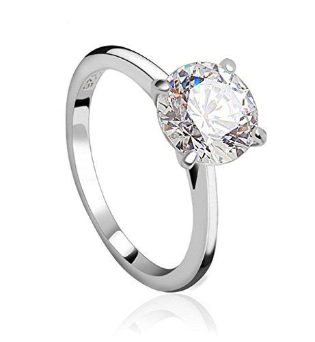 beydodo-925-sterling-silber-ring-klassiker-promise-ringe-fur-damen-8x8mm-runde-weisse-aaa-cz-zirkoni