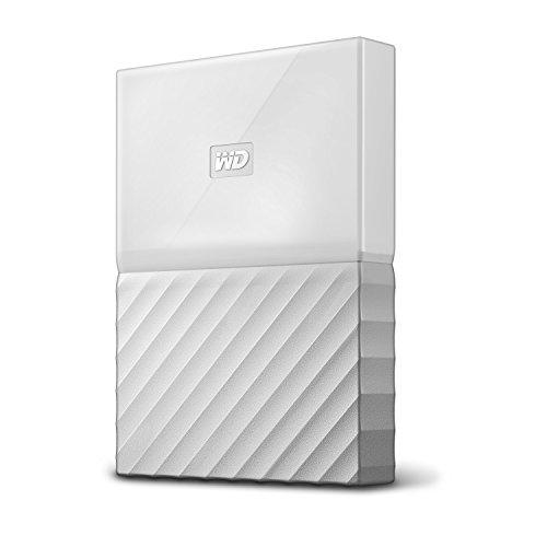 wd-1tb-white-my-passport-portable-external-hard-drive-usb-30-wdbynn0010bwt-wesn