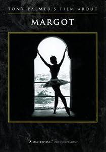 Margot (NTSC)