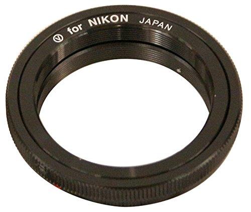 10:1 Stereozoom Microscope 35-Mm Camera Adapter, Nikon