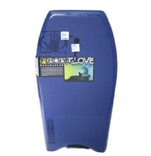 Body Glove Method Bodyboard, 42.5-Inch by Body Glove