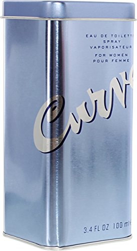 Curve-Cologne-by-Liz-Claiborne-for-men-Colognes