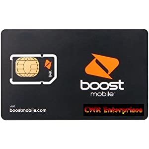 About Boost Mobile. Boost Mobile redefines value for wireless consumers with its Monthly Unlimited with Shrinkage no-contract service where the longer you stay the less you pay with on-time payments for unlimited voice, text messaging, web, e-mail, IM and calls to