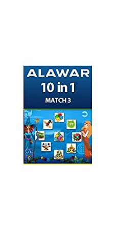 Match 3 Bundle 10in1 [Download]