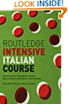 Routledge Intensive Italian Course (R...