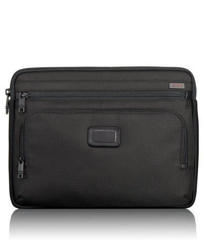 tumi-alpha-2-medium-laptop-cover-black-026164dh