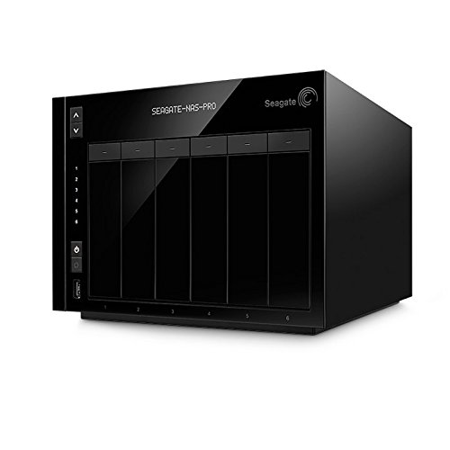 seagate-6tb-nas-pro-6-bay-3x-2tb-nas-hdd-desktop-network-attached-storage-17ghz-dual-core-2gb-ram-du