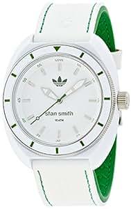 [アディダス]adidas 腕時計 STAN SMITH ADH2931  【正規輸入品】