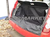 VAUXHALL ASTRA ESTATE 04 > PET, DOG, PROTECTIVE BOOT LINER