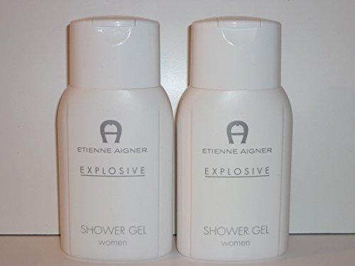 etienne-aigner-explosive-shower-gel-women-2-x-250-ml