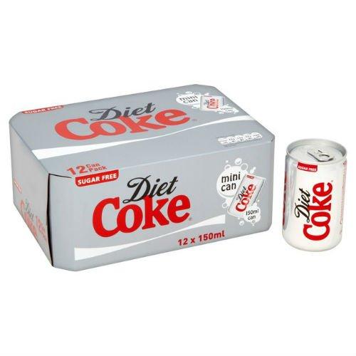 diet-coke-mini-cans-12-x-150ml