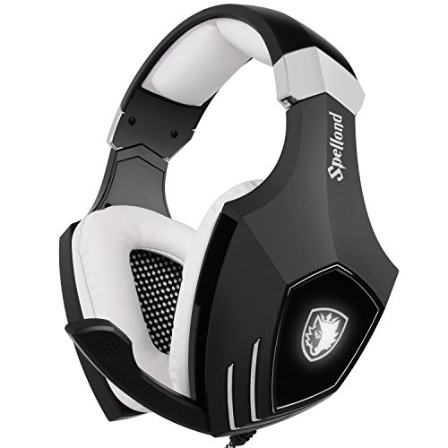 2016-newly-updated-usb-gaming-headset-sades-a60-omg-computer-over-ear-stereo-heaphones-with-micropho