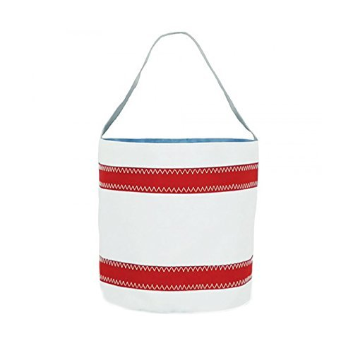 sailorsbag-outdoor-travel-sailcloth-bucket-bag-white-with-red-stripes-by-sailorbags