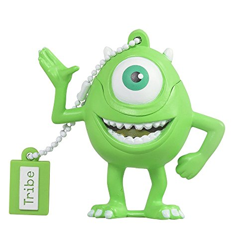 tribe-disney-pixar-monster-co-pendrive-figur-usb-stick-16gb-speicherstick-lustig-usb-flash-drive-20-
