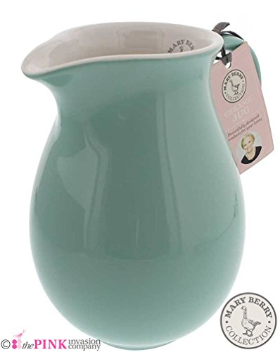 mary-berry-goose-design-ceramic-jug-mint-green-british-bake-off-new-for-autumn-2016