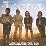 Waiting for the Sun (Vinyl)
