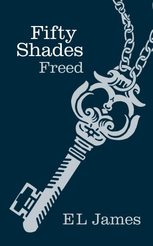 Fifty Shades Freed: 3